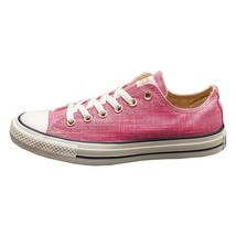 Converse Shoes CT OX, 537124C - $145.44