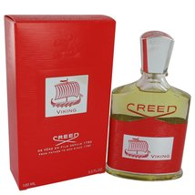 Creed Viking 3.3 Oz Eau De Parfum Cologne Spray  image 1