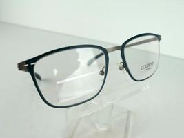 CALVIN KLEIN ck 5426 (431) Petrol 52 X 18 140 mm Eyeglass Frame - $53.41
