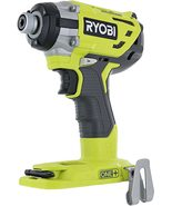 Ryobi P238 18V One+ Brushless Cordless Impact Driver - $89.99