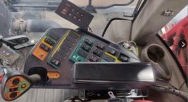 2015 CASE IH TITAN 4530 For Sale In Roblin, Manitoba Canada ROL1PO image 5