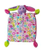 Mary Meyer Bella Bunny Lovey Toy - $12.99