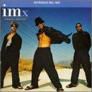 Imx Enhanced IMX