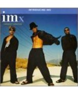 Imx Enhanced IMX   - $16.00