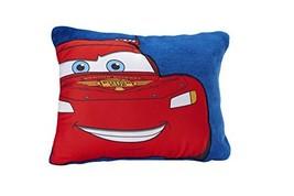 Disney Cars Toddler Pillow (Cars) - $19.08