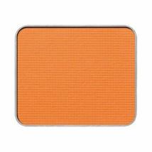 4935421625081 Puresudo eye shadow (refill) M Orange 250 - €39,25 EUR