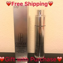 Clinique Smart Custom Repair Concentrate Serum 1 oz/30ml Gift with Purchase - $47.32
