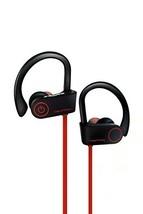 Bluetooth Headphones FIWOTTTDA Wireless Headphones in-Ear Earbuds w/Mic ... - $153.23