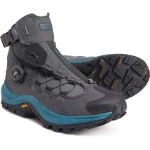 Merrell Thermo Rogue 2 Gore-Tex® Mid Boots - Waterproof, Insulated (For Women) - $220.00