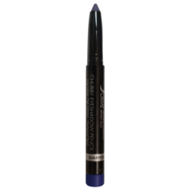 Sorme Cosmetics Chubby Eyeshadow Pencil -Catwalk - $16.99