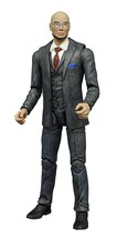 Diamond Select gotham hugo strange boxed - $32.23