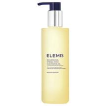 Elemis Nourishing Omega-Rich Cleansing Oil 195 ml  - $40.78