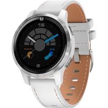 Garmin 010-02172-51 Legacy Saga GPS Watch - Wrist - Heart Rate Monitor, ... - $387.02