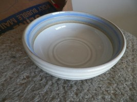 Noritake Polar cereal bowl 2 available - $7.87