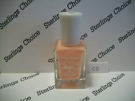 Sally Hansen Smooth and Perfect ColorCare Polish #08 Sorbet - $5.82