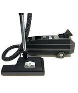 Clean Obsessed Powerteam Pro Canister Vacuum CO888 - $799.00