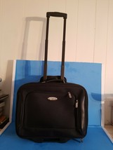 Samsonite small Carry-on Suitcase.USED. - $28.04