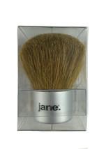 Jane Be Pure Kabuki Brush Face Powder Blush Bronzer Makeup - $7.74