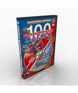 Sambo for coach - 100 submission techniques of SAMBO. - $11.30
