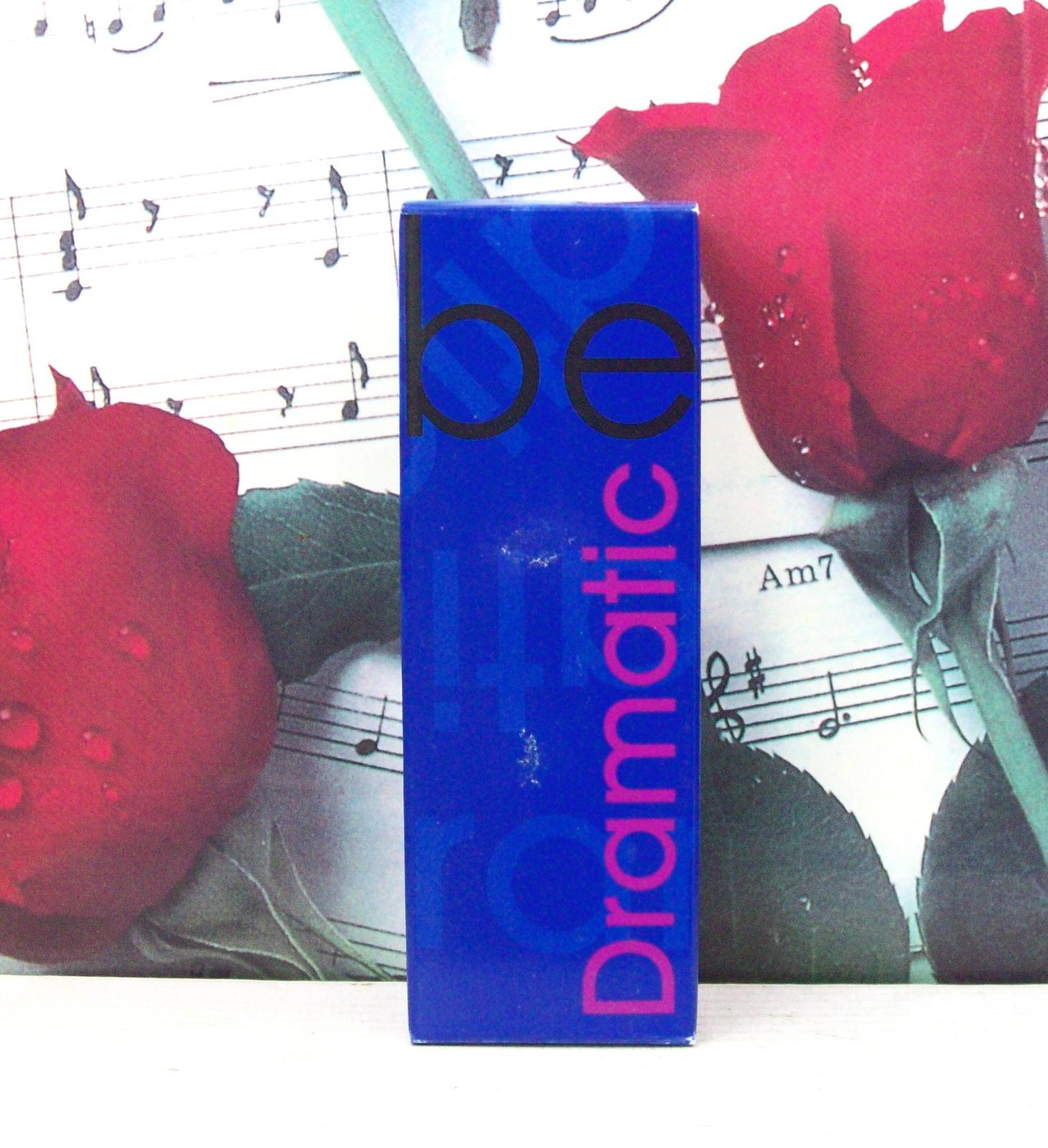 Icing Be Dramatic Cologne Spray 1.0 FL. OZ. NWB - $19.99