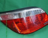 Buy Bmw Taillights