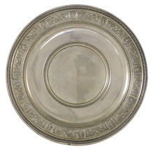 Sterling Silver Plate James Co other Except stamped with H31 Wedgwood Pa... - $795.00
