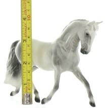 Hagen Renaker Specialty Horse Spanish Andalusian Ceramic Figurine image 2