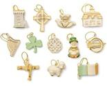 Luck of the irish ornaments alone thumb155 crop