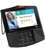 Ingenico LAN800-USSCN01A Lane 8000 Payment Terminal - 3-Track - Magnetic... - $753.73