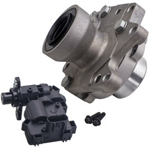 1 piece front axle disconnect actuator For Trailblazer 4WD 15200681 - $173.80
