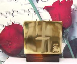 Gwen Stefani L L.A.M.B. EDP Spray 3.4 FL. OZ. NWOB - $139.99