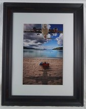 Digital Photography Photograph Fine Art Print Framed - $222.74