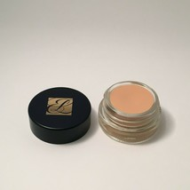 Estee Lauder Double Wear Stay-In-Place EyeShadow Base - $26.54