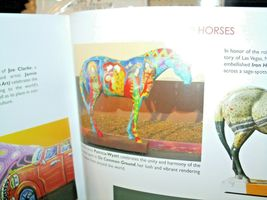Trail Of Painted Ponies #1470 On Common Ground Westland Giftware AA-191997Coll image 4