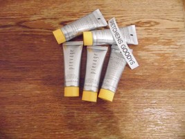 FIVE (5) Elizabeth Arden Prevage Anti Aging Moisture Lotion .5 oz NWOB S... - $29.69