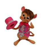 Annalee - 8in Springtime Boy Mouse - $16.81