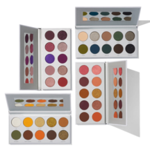 Morphe ​Eyeshadow Eyeshadow Palette Collection - $51.95