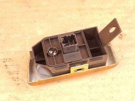 97-06 Jaguar XK8 Convertible Power Window Switch Passenger Right RH image 4