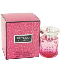 Jimmy Choo Blossom Perfume - $35.34+
