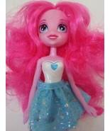 """MY LITTLE PONY EQUESTRIA GIRLS.  Pinkie Pie 9"""" ... - $14.99"""