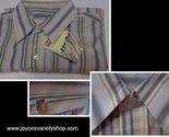 Btl gray yellow striped shirt collage 2017 08 01 thumb155 crop