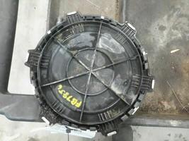 """2006 Gmc Sierra 1500 Pickup Center Cap For Wheel Only 17x7-1/2, 6 Lug, 5-1/2"""" - $49.50"""