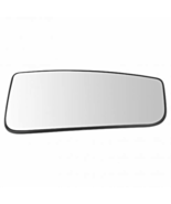 Right Pass Lower Convex Mirror Glass w/Holder for 15-20 F150,17-19 F250 ... - $29.65