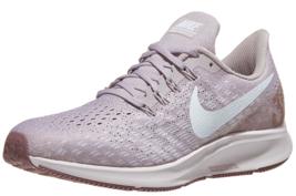 Nike Air Zoom Pegasus 35 Taglia 10.5 M (B) Eu 42.5 Donna Scarpe da Corsa - $112.67