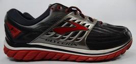Brooks Glycerin 14 Running Shoes Men's Size US 12.5 2E WIDE EU 46.5 1102362E082