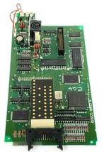 ALLEN BRADLEY 459221-0443 PC BOARD 4592210443 image 5