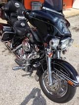 2007 Harley-Davidson® FLHTCU Ultra Classic® Spring Hill FL 34609 image 2
