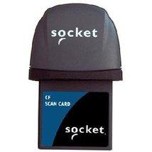 Socket, CF Scan Card 5P- Single (Catalog Catego... - $225.19