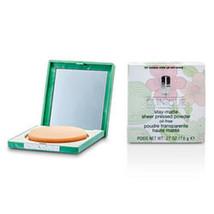 CLINIQUE by Clinique #171307 - Type: Powder for WOMEN - $43.88