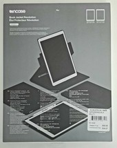 "Incase Book Jacket Revolution for iPad Pro (12.9"") TensaerLite Technology image 2"